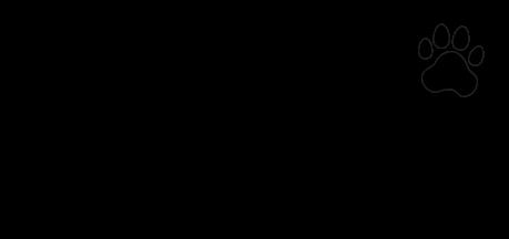 Photoliens