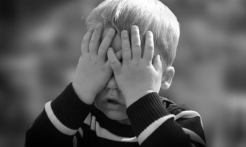 Comment améliorer la relation parent et enfant TDAH ?