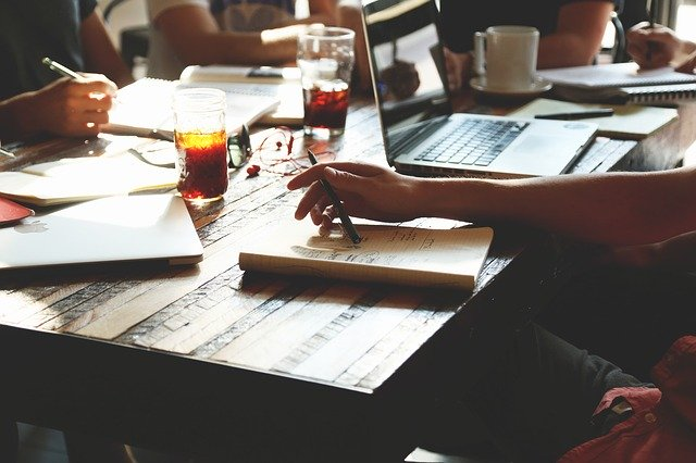 Agence marketing digital : les avantages
