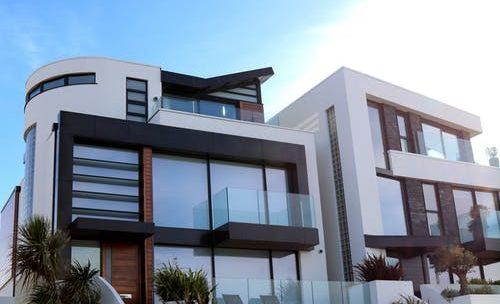 Faire construire sa nouvelle résidence, la nouvelle tendance