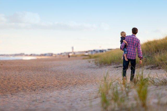 Famille nombreuse : comment gérer l'éducation de vos enfants ?