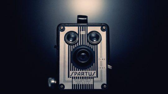 Le pouvoir des images à travers le cinéma
