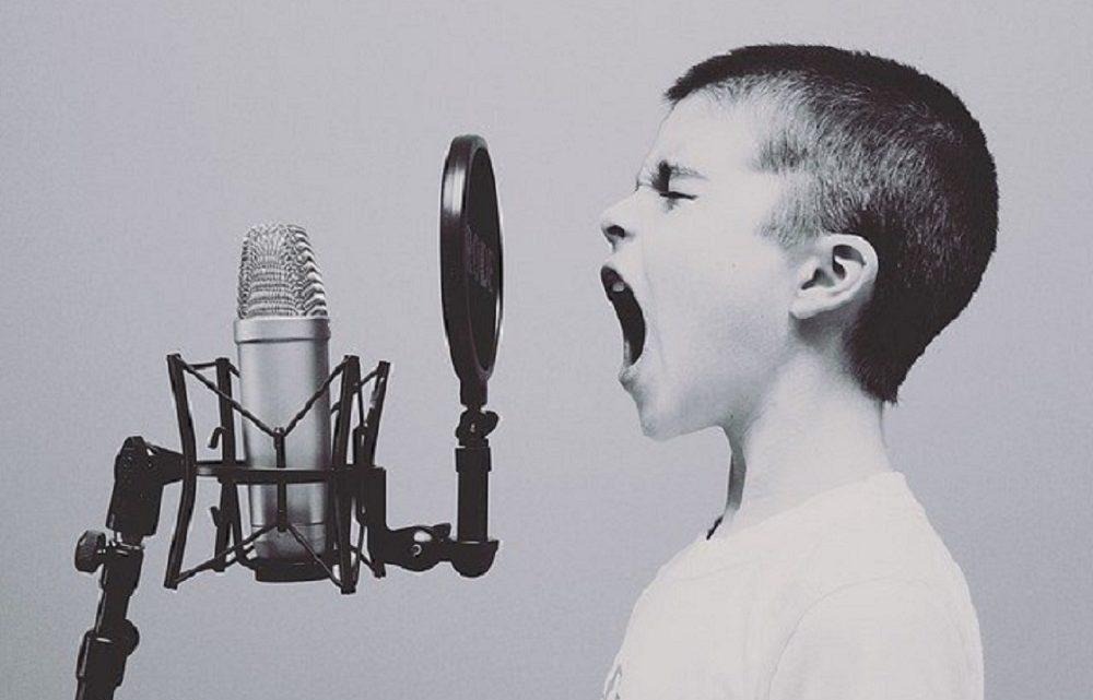 La musique, un facteur de développement de l'enfant