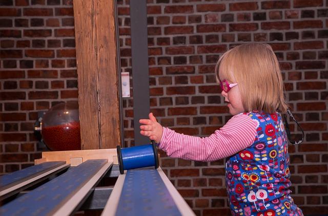 3 conseils pour une éducation qui intègre les enfants handicapés