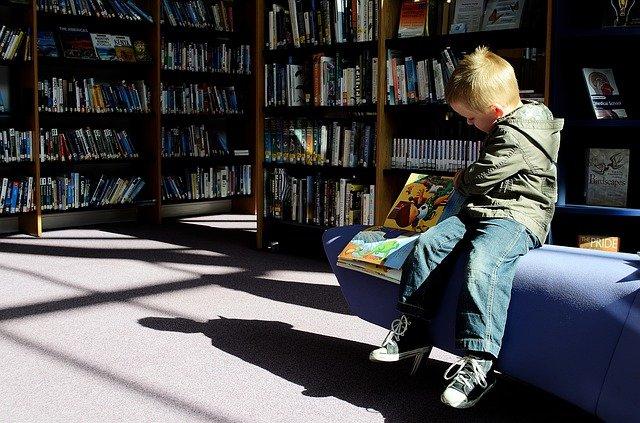 Comment préparer votre enfant pour sa première rentrée scolaire ?
