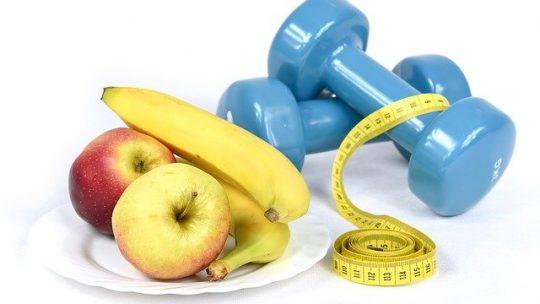 Perdre du poids : Quelle méthode choisir pour un résultat efficace ?